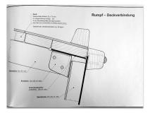 tiller-neubau-11