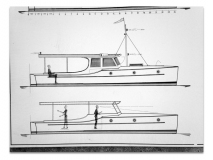 tiller-neubau-13