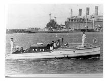 tiller-neubau-15