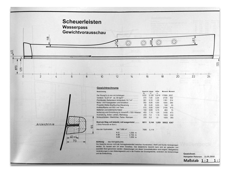 tiller-neubau-06