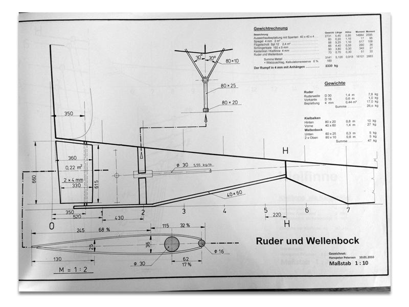 tiller-neubau-07