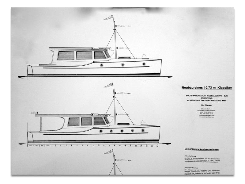 tiller-neubau-12