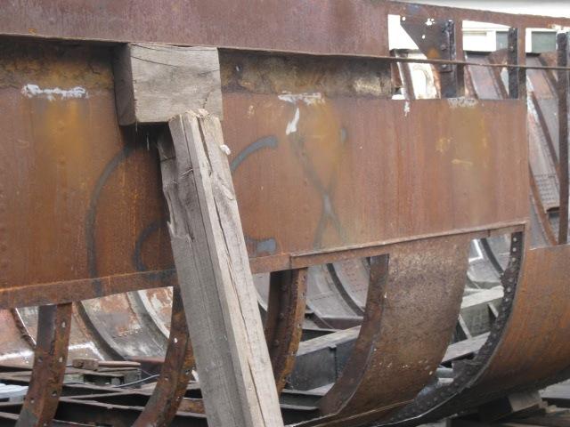 Engelbrecht Expresskreuzer