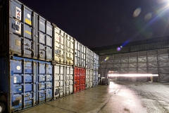 container-store-berlin-03