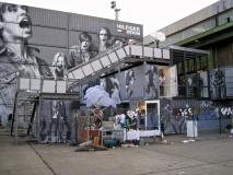 container-store-berlin-24