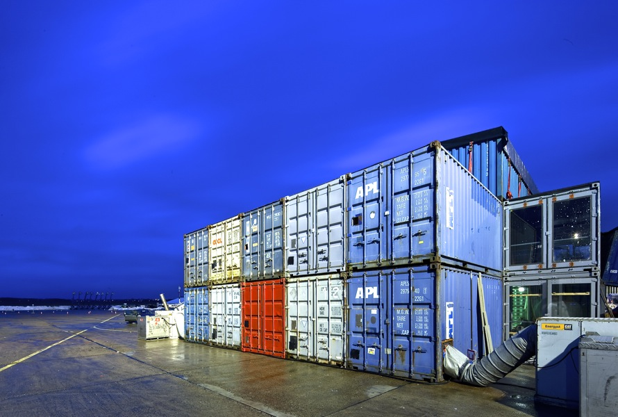 container-store-berlin-05