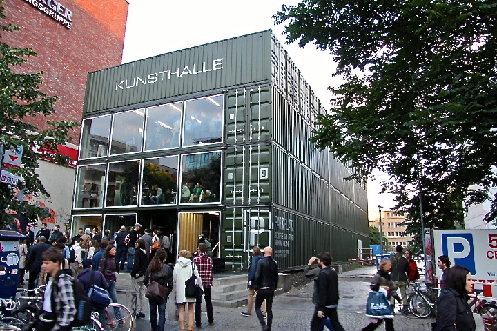 container-store-berlin-10