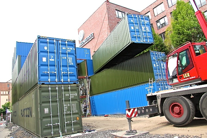 container-store-berlin-12