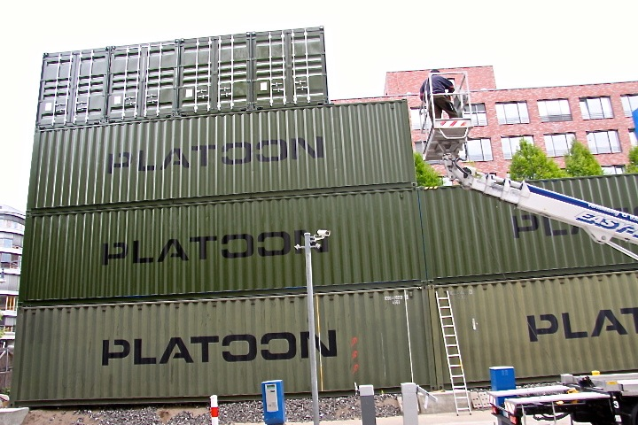 container-store-berlin-13