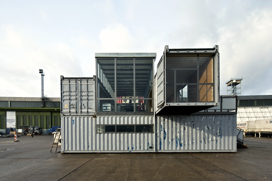 container-store-berlin-23