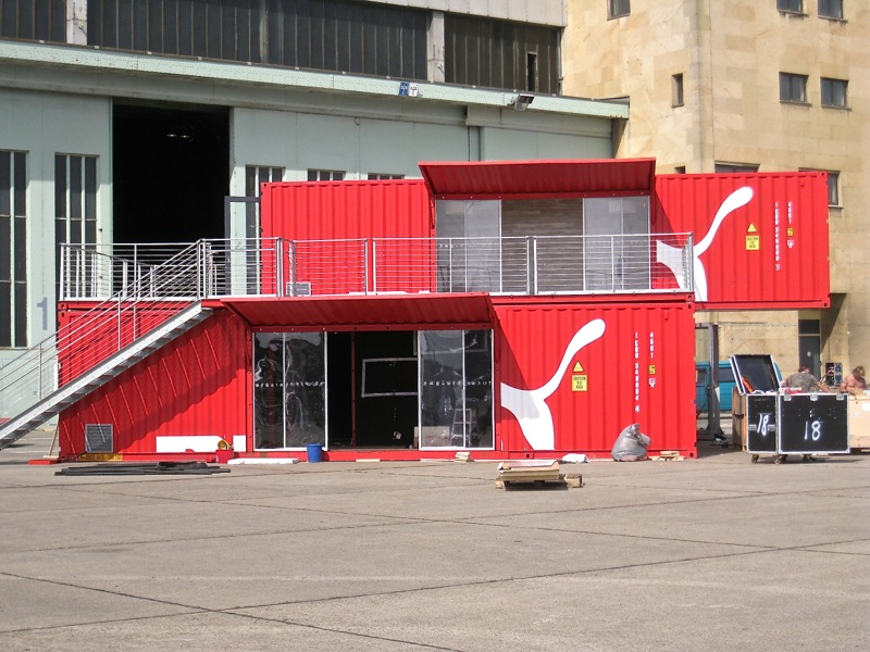 container-store-berlin-30