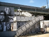 container-store-berlin-27