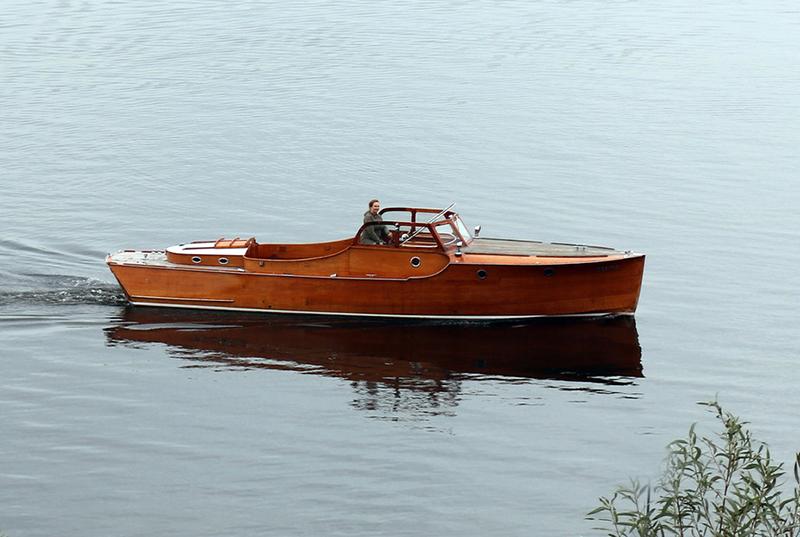 ganzansicht-boot