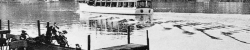 Engelbrecht Schiff DON JUAN historisch 4