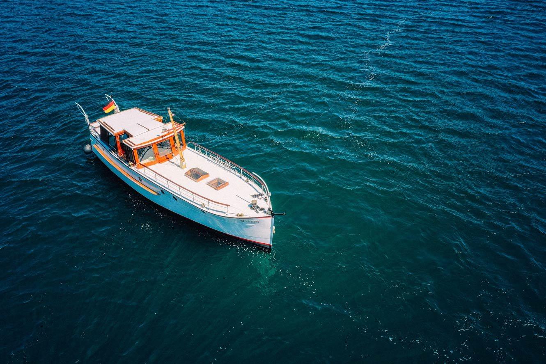 Kanalboot  Elleken-boot-1