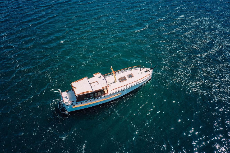 Kanalboot  Elleken-boot-2