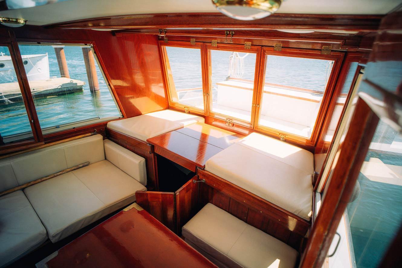 Kanalboot  Elleken-innenraum2