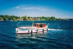Kanalboot  Elleken-boot-3