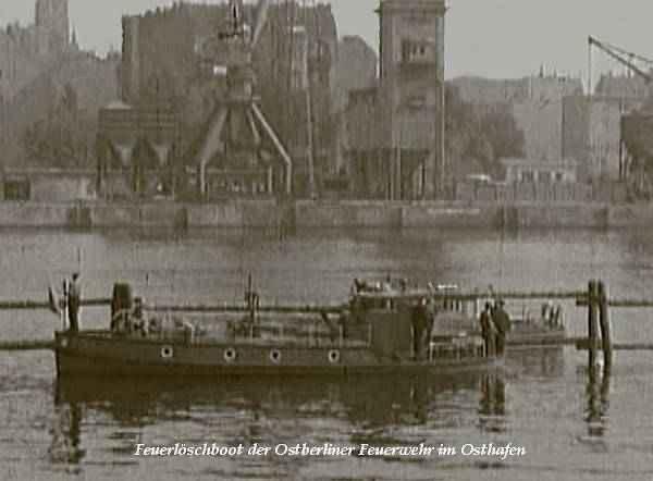 feuerwehr-boot-berlin6