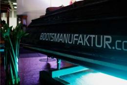 Boot & Fun Berlin 2014 – GALA-Nacht der Boote