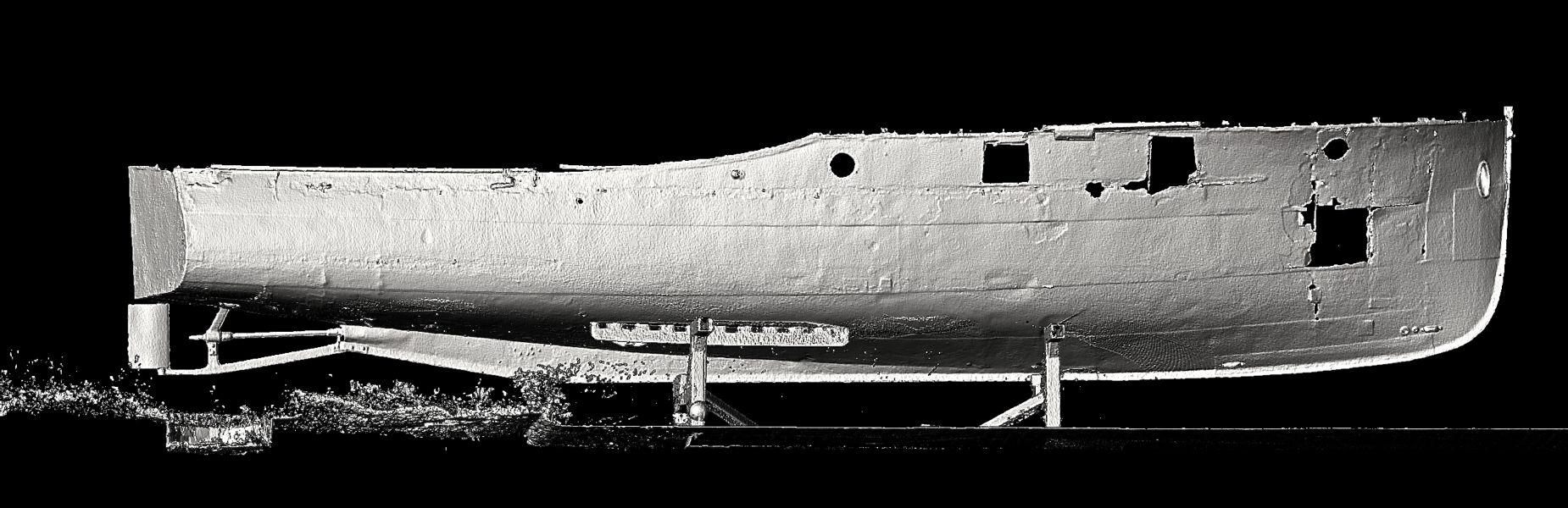 bootsbau-yachthandel-beratung-06