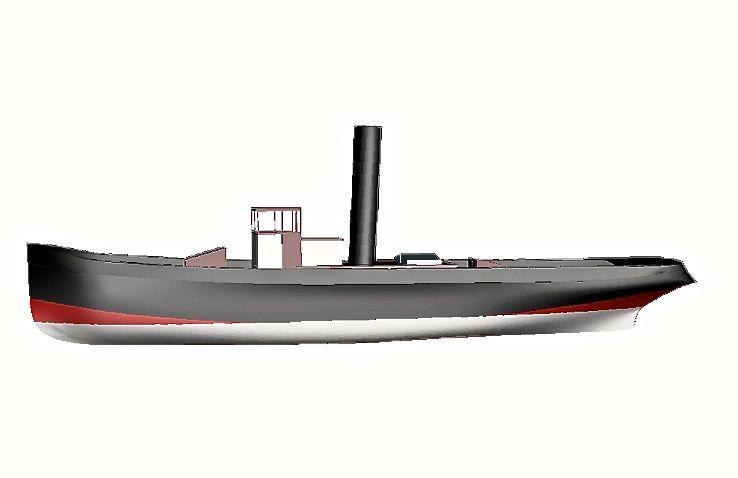 bootsbau-yachthandel-beratung-07