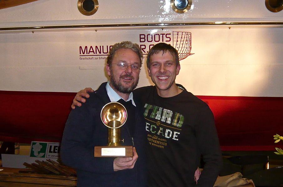 bootsbau-yachthandel-beratung-08