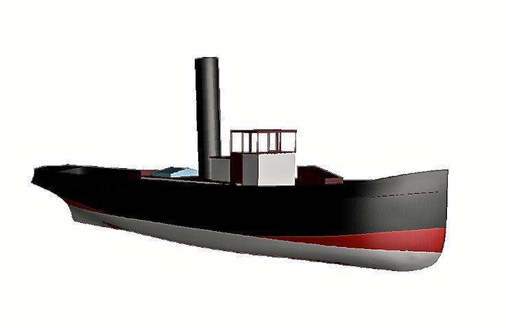 bootsbau-yachthandel-beratung-09