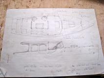bootsbau-yachthandel-beratung-02