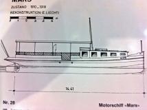 bootsbau-yachthandel-beratung-03