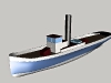 bootsbau-yachthandel-beratung-05