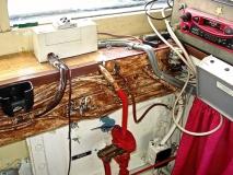 yacht-boot-elektrik-01