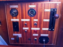 yacht-boot-elektrik-15