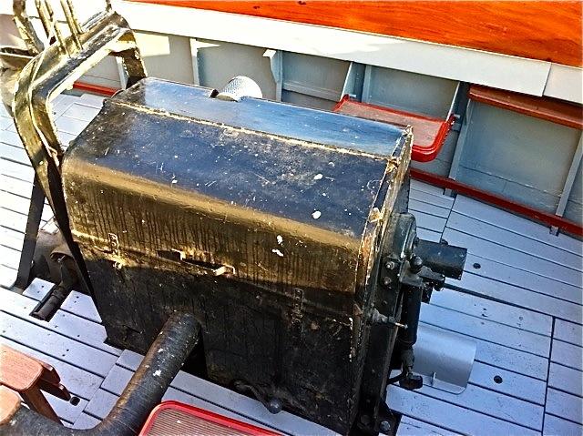 gst-ausbildungsboot-typ-401-17