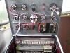 yacht-boot-elektrik-04