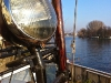 yacht-boot-elektrik-20