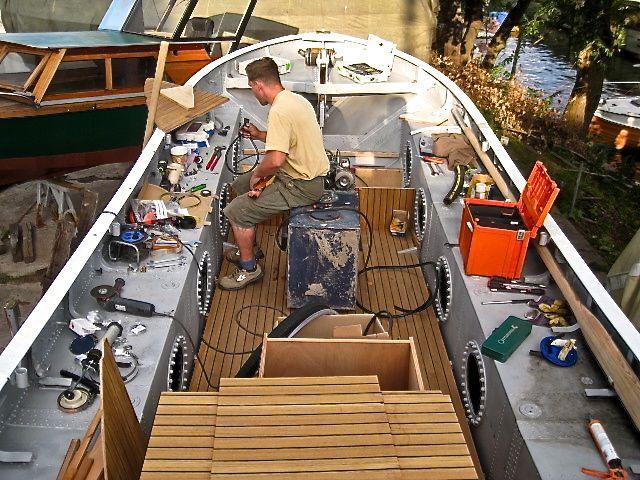 yacht-boot-elektrik-03