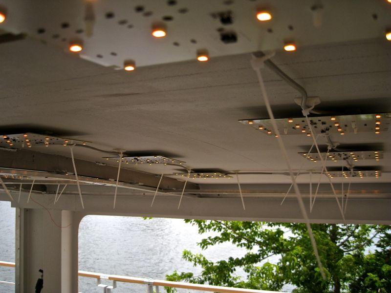 yacht-boot-elektrik-08