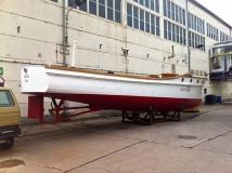 yacht-boot-handel-10