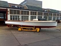 yacht-boot-handel-14