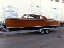 yacht-boot-handel-16