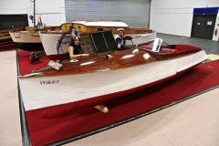 yacht-boot-handel-17