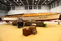 yacht-boot-handel-18