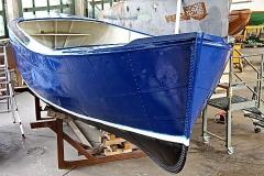 yacht-boot-handel-24