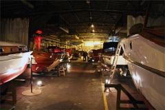 yacht-boot-handel-31