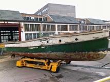 yacht-boot-handel-33