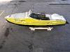 yacht-boot-handel-04
