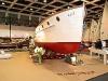 yacht-boot-handel-07
