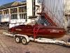 yacht-boot-handel-08