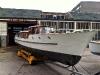yacht-boot-handel-12